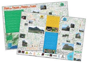 mapa-floresta