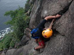 escalada-movel-6