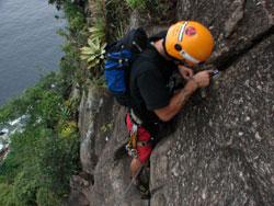 escalada-movel-7