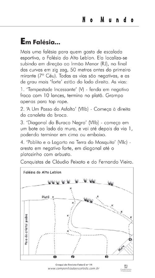 falesia-alto-leblon