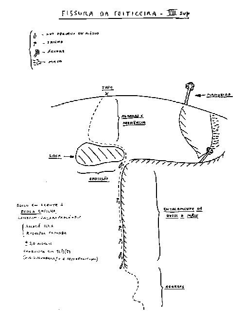 feiticeira-fissura