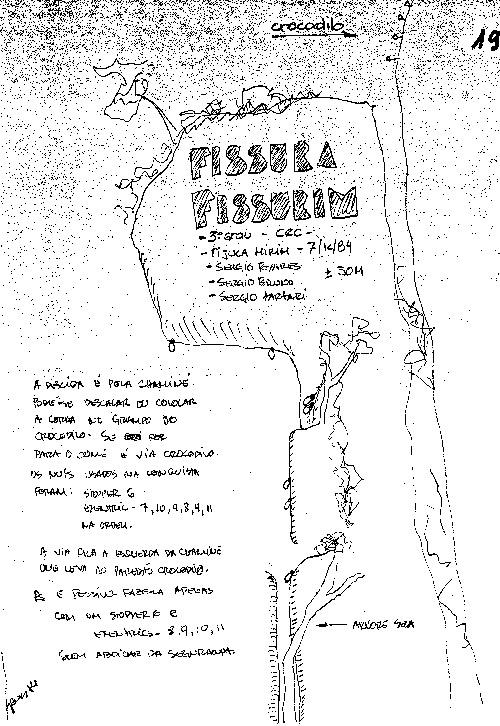 fissurim