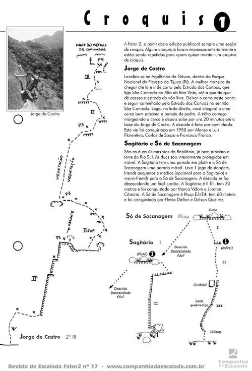 jorgedecastro-sagistario-sodesacanagem