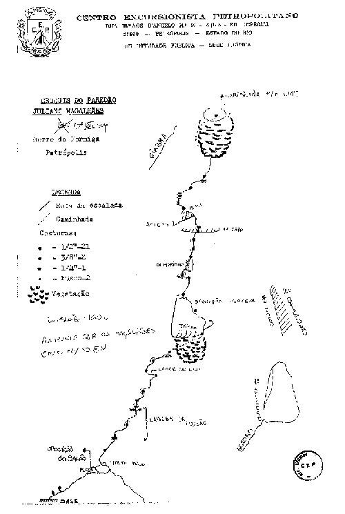 juliano-magalhaes