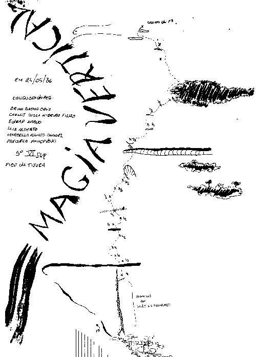 magia-vertical