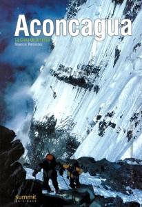 Guia Escaladas Aconcagua