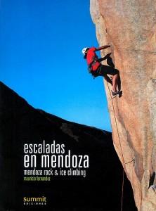 Guia de Escaladas en Mendoza