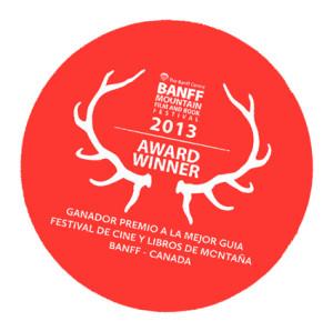 Premio-Banff2