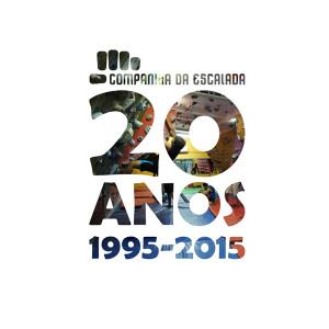 20-Anos-Companhia-da-Escala