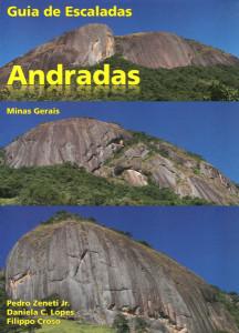 Guia-de-Escaladas-Andradas