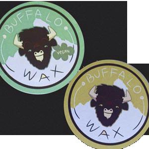 buffalo-wax2