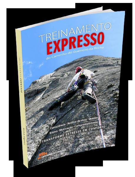 capa-treinamento-expresso
