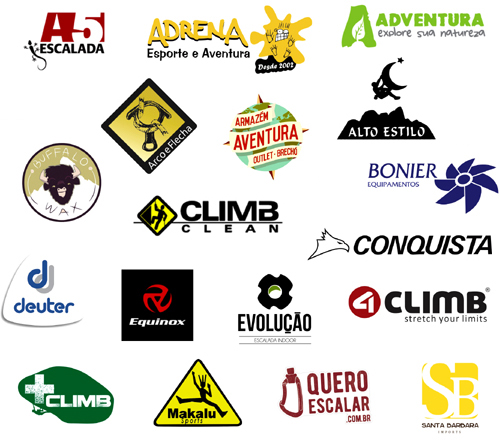 patrocinadores-4ed-te
