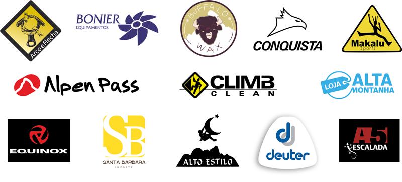 Patrocinadores-50classicas-2017