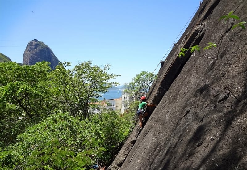 curso-basico-de-escalada-03