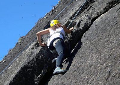 curso-basico-de-escalada-04