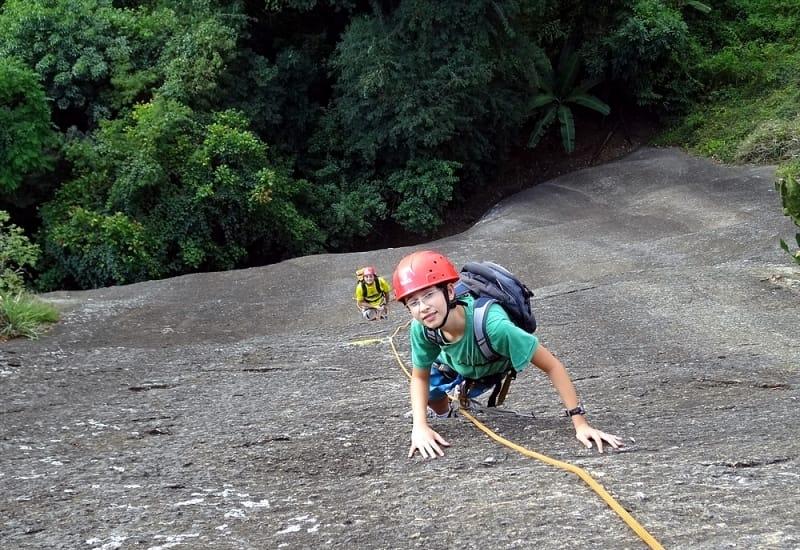 curso-basico-de-escalada-12