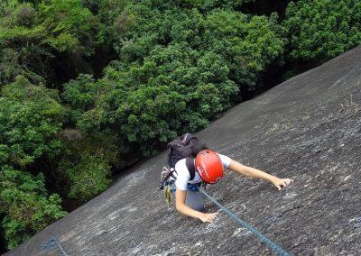 curso-basico-de-escalada-14